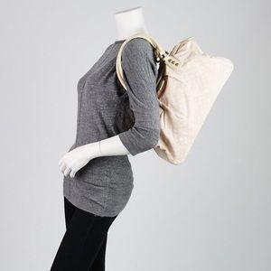Authentic Louis Vuitton trapeze GM shoulder bag